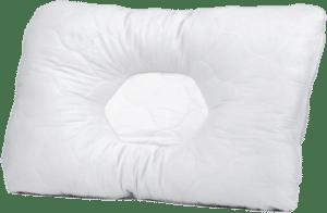 Pain Fix Pillow™