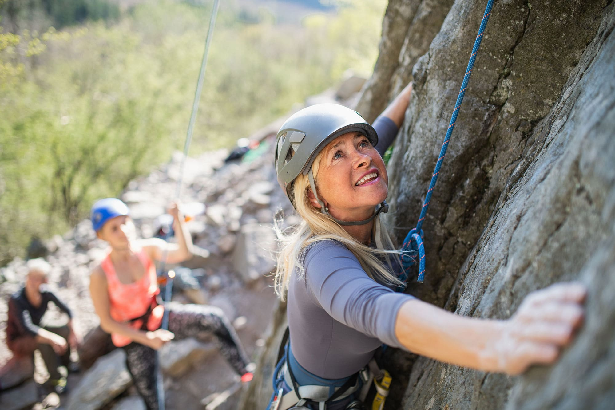 rock-climbing-2000x1334